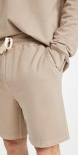 RAILS - Marty Shorts