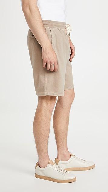 RAILS Marty Shorts