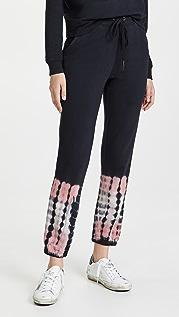 RAILS Kingston Sweatpants