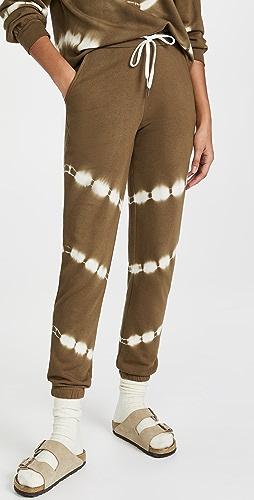 RAILS - Kingston Sweatpants