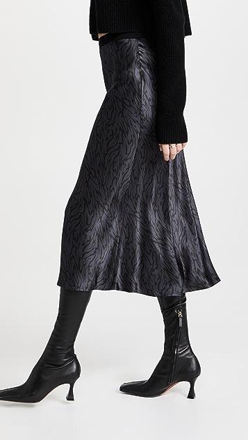 RAILS Berlin Skirt