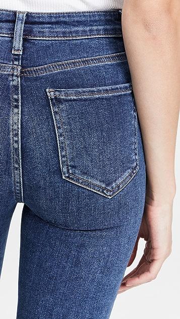 RAILS The Larchmont Jeans