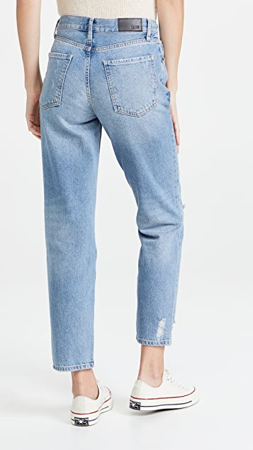 RAILS The Atwater Jeans