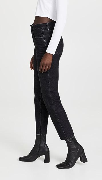 RAILS The Melrose Jeans