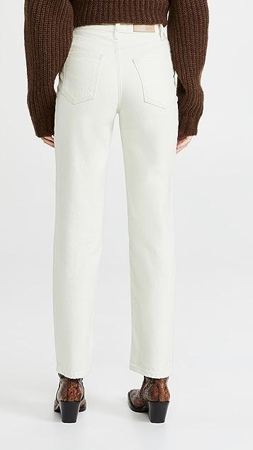 RAILS The Topanga Jeans