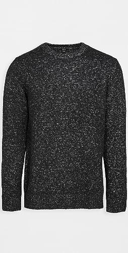 RAILS - Orrin Creweneck Sweater