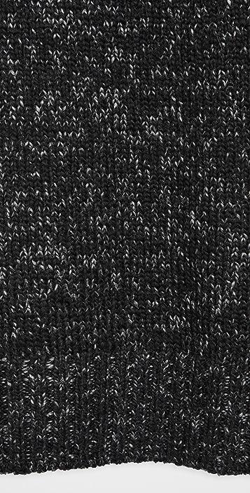 RAILS Orrin Creweneck Sweater