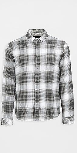 RAILS - Sussex Plaid Shirt