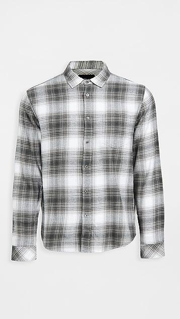 RAILS Sussex Plaid Shirt