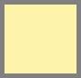 Wax Yellow