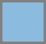 выцветший голубой