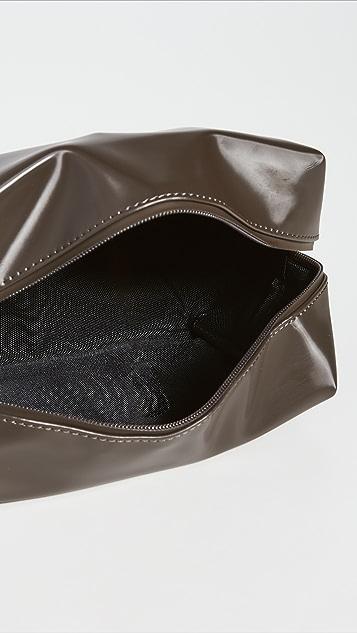 Rains Small Wash Bag