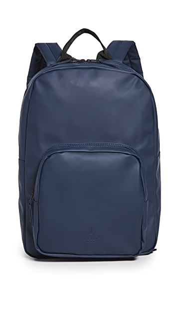 Rains Base Backpack