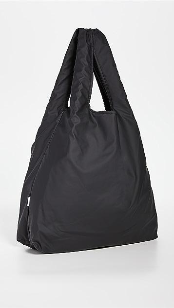 Rains Market Bag