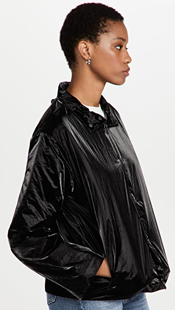 Rains Drifter 运动夹克