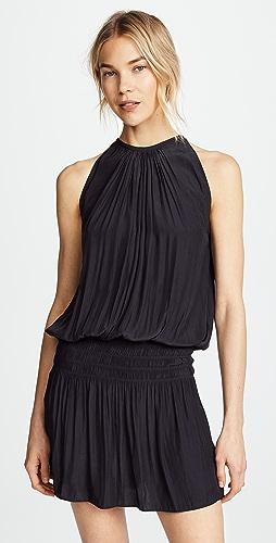 Ramy Brook - Paris Sleeveless Dress