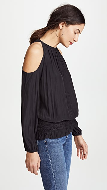 Ramy Brook Lauren Top