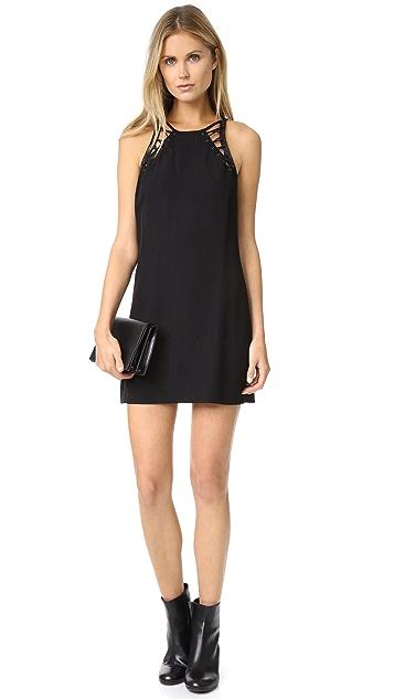 Ramy Brook Linette Dress