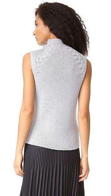 Ramy Brook Lisette Sweater