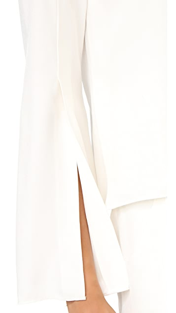 Ramy Brook Paloma Blouse