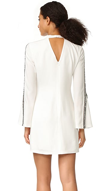 Ramy Brook Lylia Dress