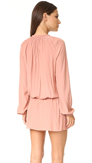 Ramy Brook London Dress