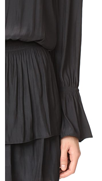 Ramy Brook Olivia Dress