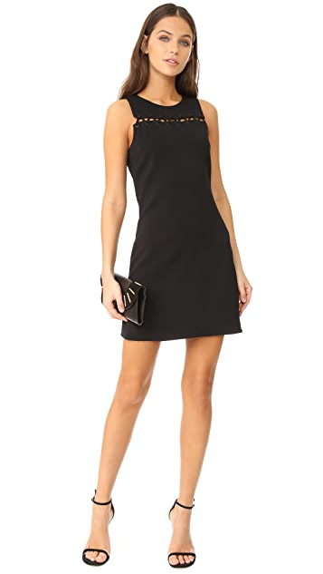Ramy Brook Sofia Dress