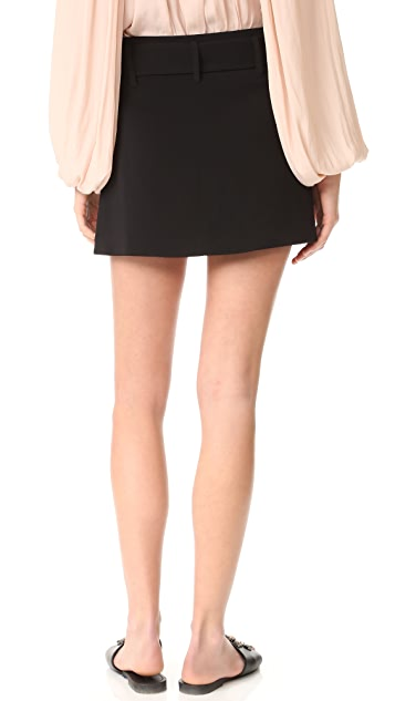 Ramy Brook Kristin Skirt
