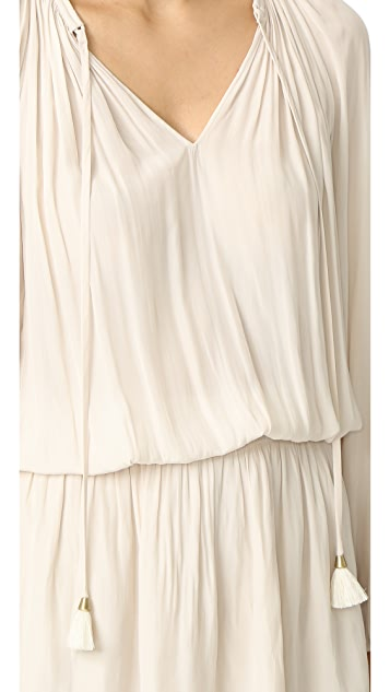 Ramy Brook Raylene Dress