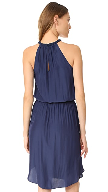 Ramy Brook Caroline Dress