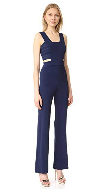 Ramy Brook Amanda Jumpsuit