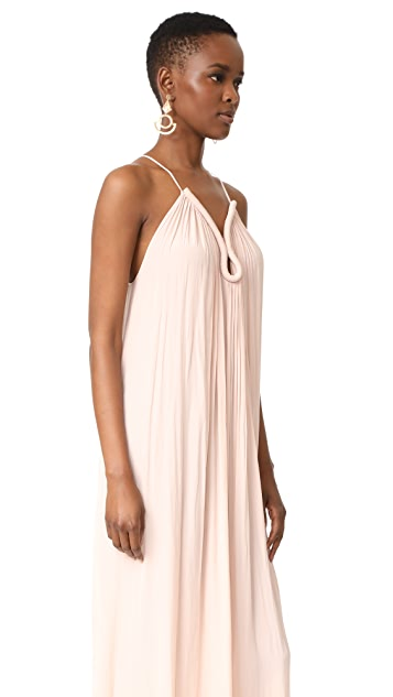 Ramy Brook Valentina Maxi Dress
