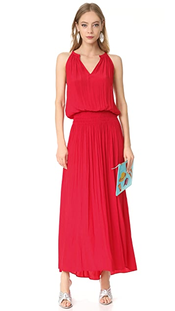 Ramy Brook Maya Dress