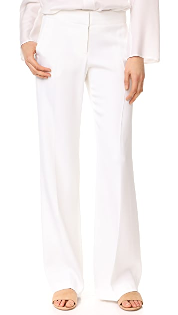 Ramy Brook Lincoln Pants
