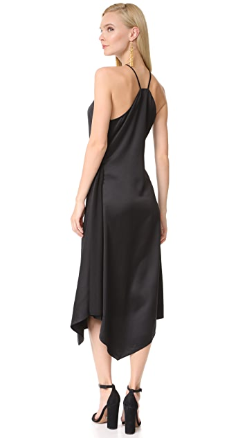 Ramy Brook Riley Dress