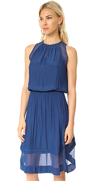 Ramy Brook Quinn Dress