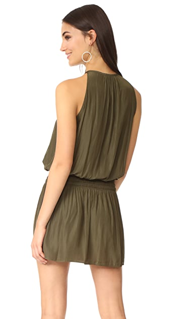 Ramy Brook Hilton Dress