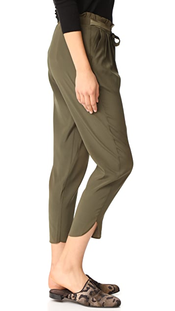 Ramy Brook Allen Pants