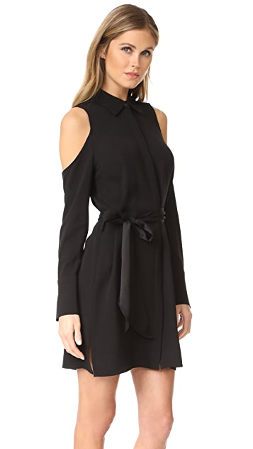 Ramy Brook Monica Dress