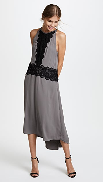 Ramy Brook Bari Dress