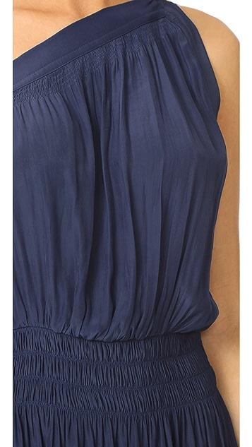 Ramy Brook Rebecca Dress