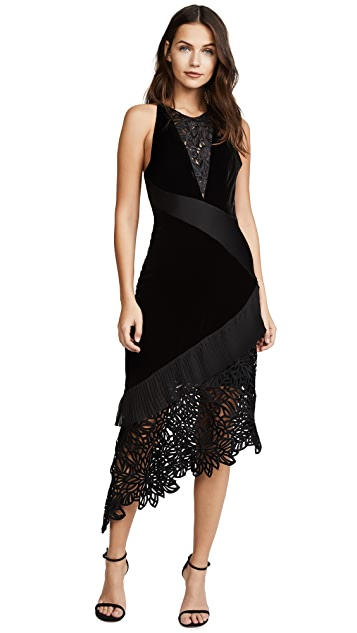 Ramy Brook Julianne Dress