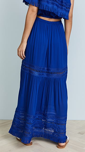 Ramy Brook Diona Skirt
