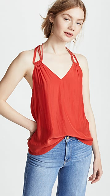 Ramy Brook Cecilia Top