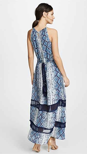 Ramy Brook Norina Dress