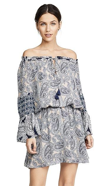 Ramy Brook Rowan Dress