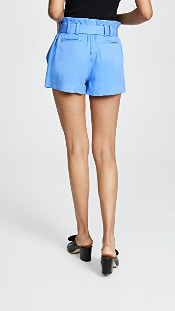 Ramy Brook Sansa Shorts