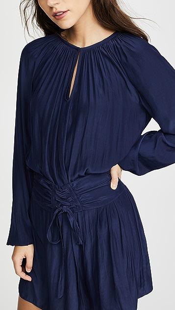 Ramy Brook Elena Dress