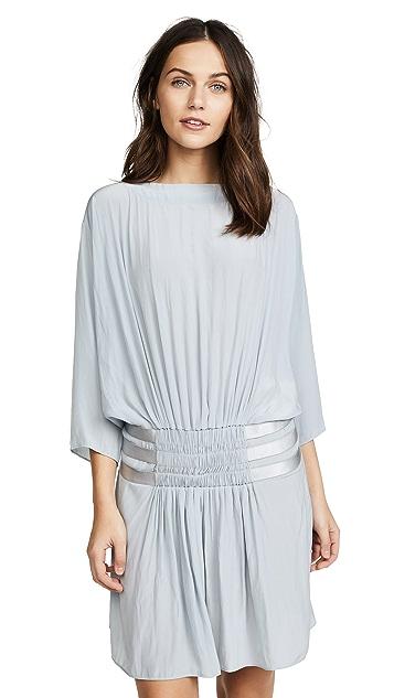 Ramy Brook Christina Dress